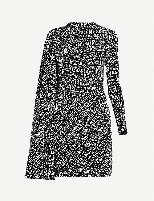a29236bafd Designer Dresses - Midi, Day, Party & more | Selfridges