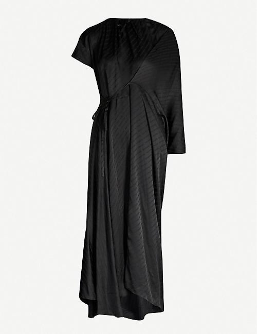 87d56c6b0 Designer Dresses - Midi, Day, Party & more | Selfridges