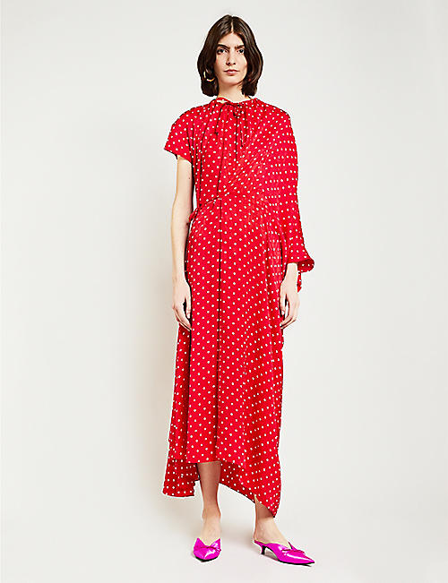 d279459d14 Designer Dresses - Midi, Day, Party & more | Selfridges