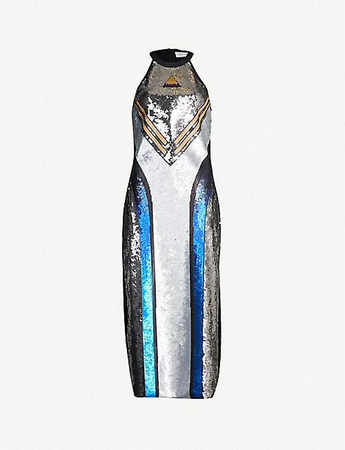Max Mara Coats Tops Dresses More Selfridges