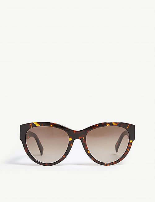 7f1dc342ad38 Sunglasses - Accessories - Womens - Selfridges