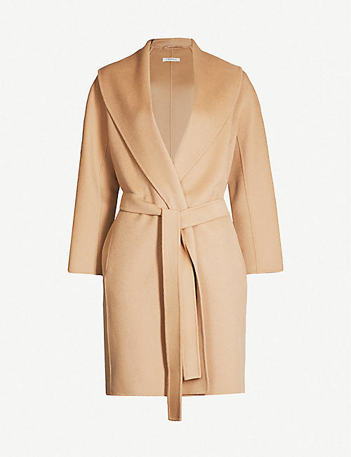 32685c7ec864 S MAX MARA - Womens - Selfridges
