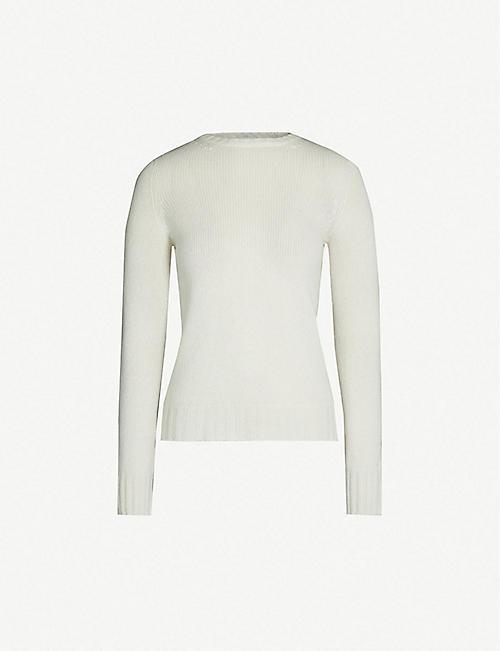 Women s - Designer Clothing, Dresses, Jackets   more   Selfridges 0eaf819c5485