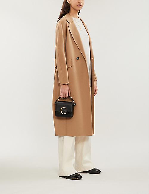 aa1138129ef Coats & jackets - Clothing - Womens - Selfridges | Shop Online