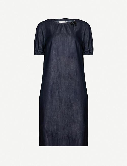 64dd0b6e S MAX MARA - Womens - Selfridges | Shop Online