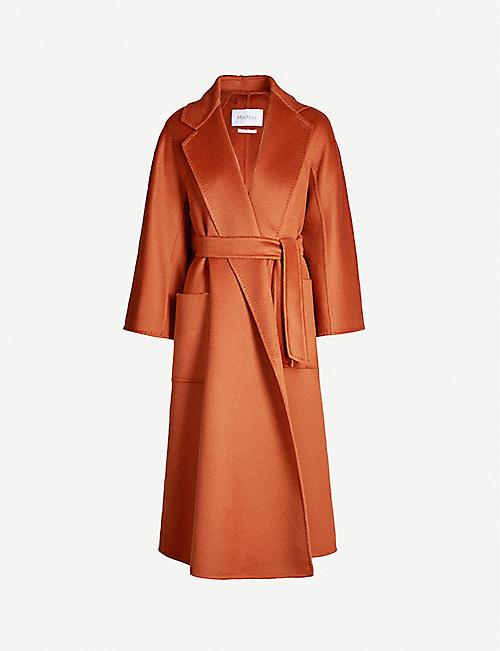 1bd92525 MAX MARA - Womens - Selfridges   Shop Online