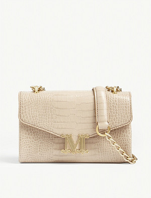 MAX MARA Linda shoulder bag