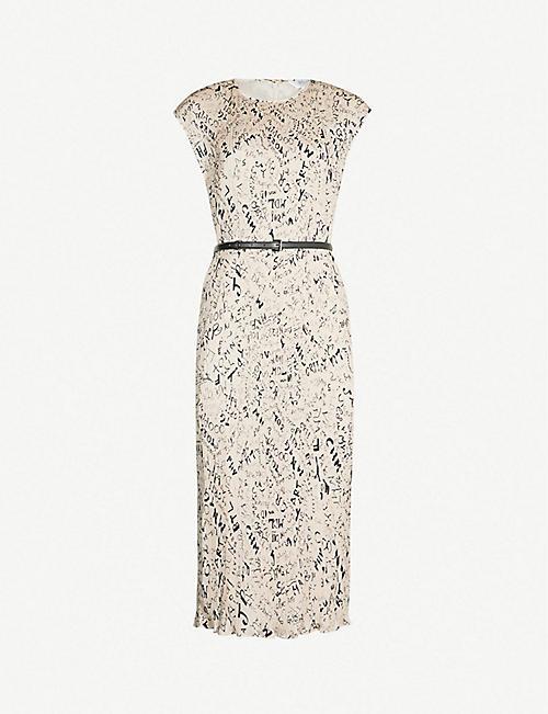 12e86b2a522 Max Mara Dresses - Knee length dress   more