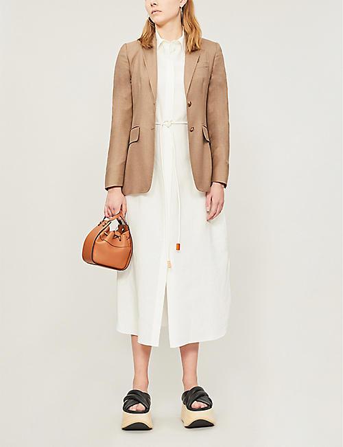 Blazers - Jackets - Coats & jackets - Clothing - Womens - Selfridges