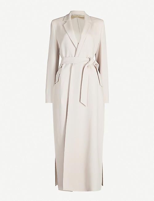 203dbb96f54f Coats & jackets - Clothing - Womens - Selfridges | Shop Online