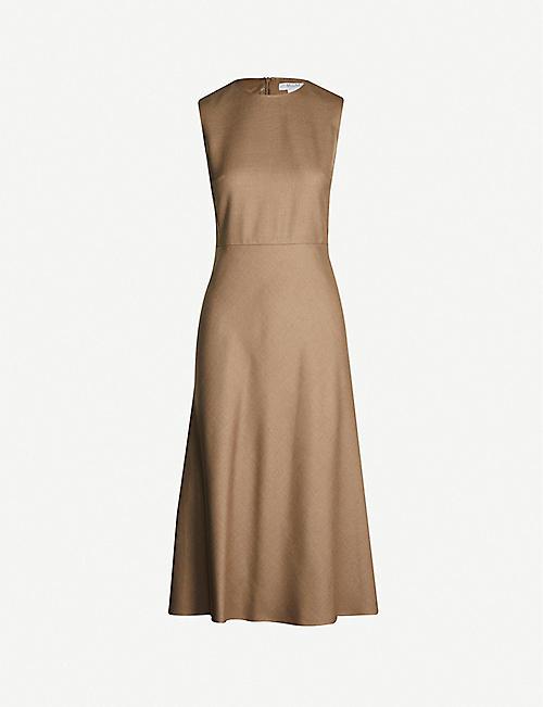 49d057f513aa Max Mara - Coats, Tops, Dresses & more   Selfridges