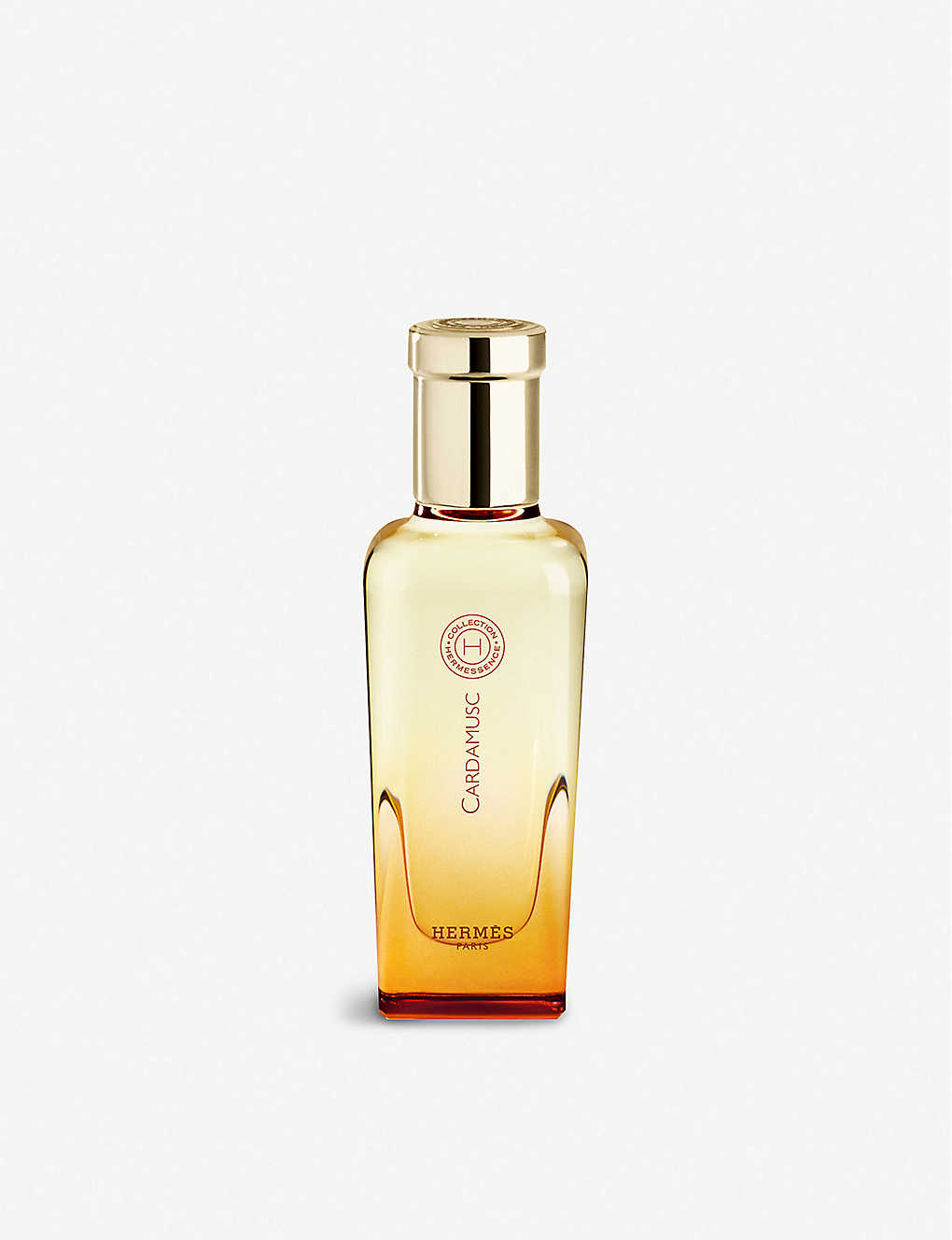 HERMES: Hermessence Collection Cardamusc Essence de parfum 20ml