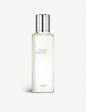 Hermes Terre Dhermès Pure Perfume 200ml Selfridgescom