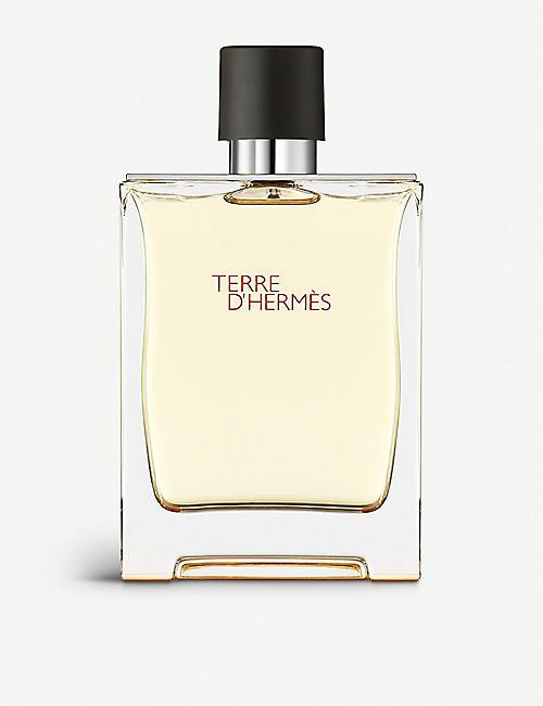 3e45382a2cc6 Mens Aftershave - Fragrance - Beauty - Selfridges