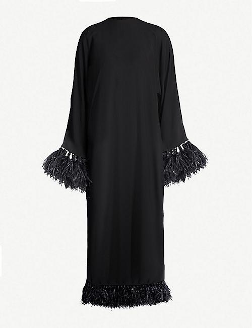 Women S Designer Clothing Dresses Jackets More Selfridges