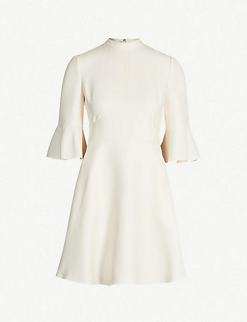 4ef1fcfc2e15 Clothing - Womens - Selfridges | Shop Online