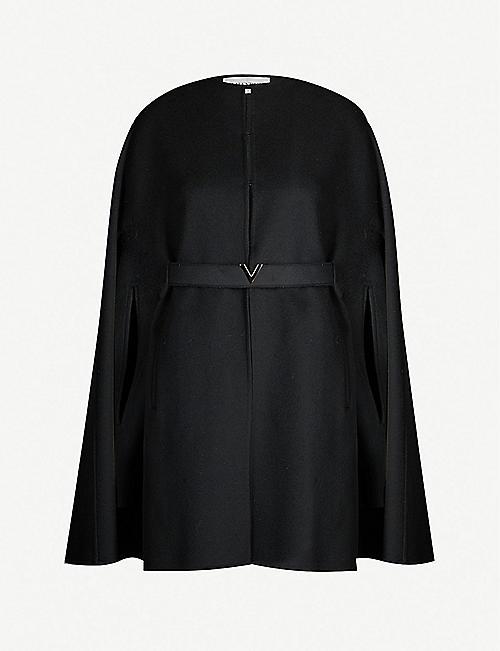 cb29ab9c21b Coats & jackets - Clothing - Womens - Selfridges | Shop Online