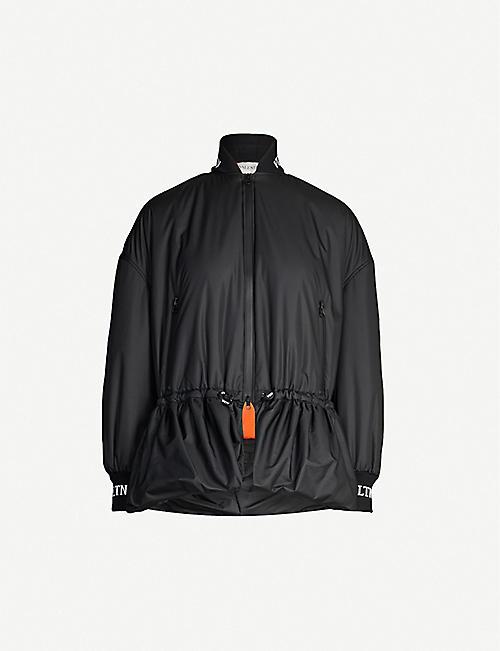 0999d0477 Bomber jackets - Jackets - Coats & jackets - Clothing - Womens ...