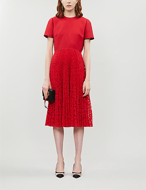 214f82f305 Designer Dresses - Midi, Day, Party & more | Selfridges