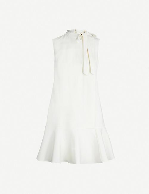 94fd41d5 Designer Dresses - Midi, Day, Party & more   Selfridges