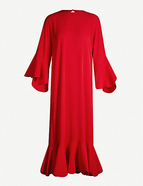 cd47d47254 Evening - Dresses - Clothing - Womens - Selfridges