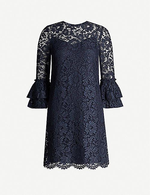 24ef7e6a8c69 VALENTINO - Clothing - Womens - Selfridges   Shop Online