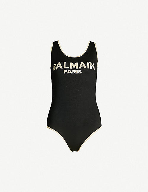 ada3828c14c876 Sleeveless - Tops - Clothing - Womens - Selfridges