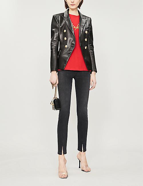 f9b2b95a0 Designer Womens Clothes - Dresses, puffer jackets & more   Selfridges