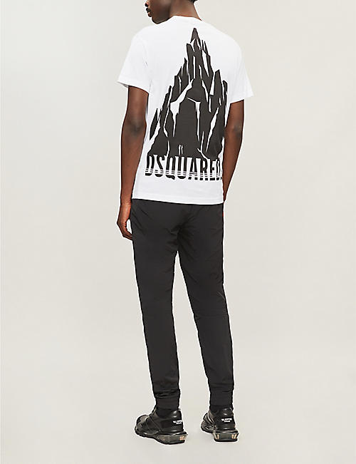 b3dd52d8 DSQUARED2 - Mens - Selfridges | Shop Online