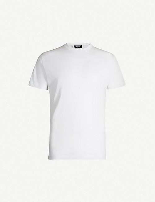 361902df DSQUARED2 - Mens - Selfridges | Shop Online