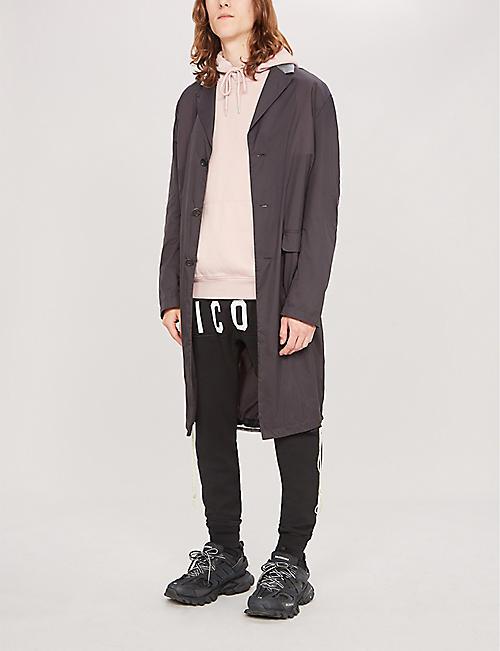 f3407659 Jogging Bottoms - Trousers & shorts - Clothing - Mens - Selfridges ...