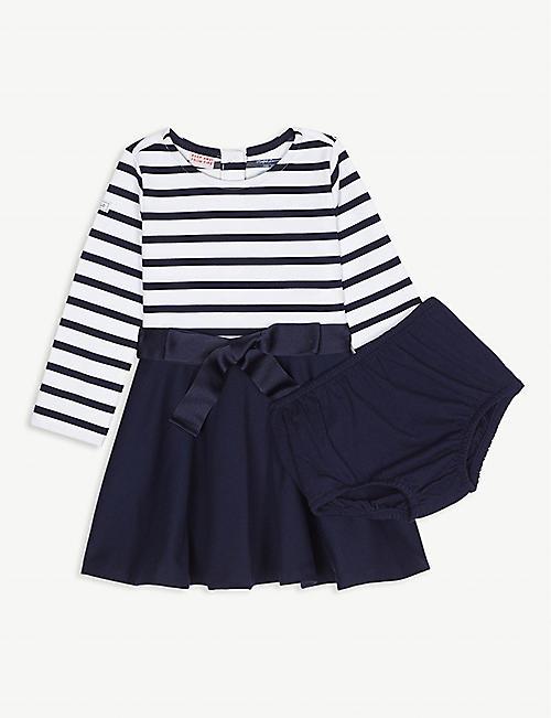ec158d7f7 Designer Baby Clothes - Gifts, accessories & more | Selfridges
