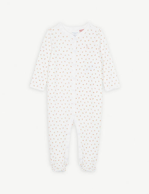111ee2d77 Designer Baby Clothes - Gifts, accessories & more | Selfridges