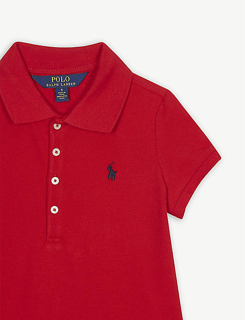 aaa7a60645b RALPH LAUREN - Kids - Selfridges | Shop Online