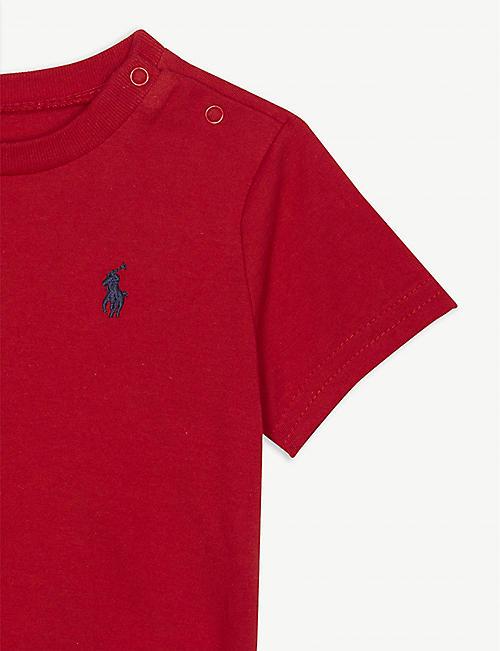 b04f2b58 RALPH LAUREN - Kids - Selfridges | Shop Online