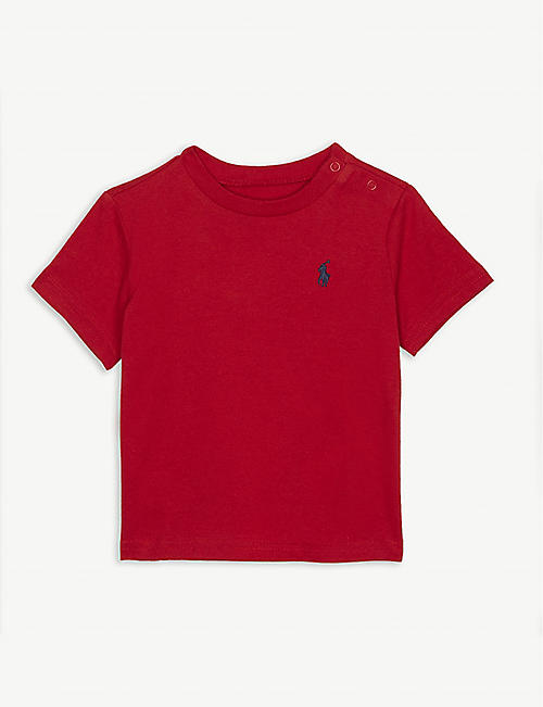 0933b975 RALPH LAUREN - Kids - Selfridges | Shop Online