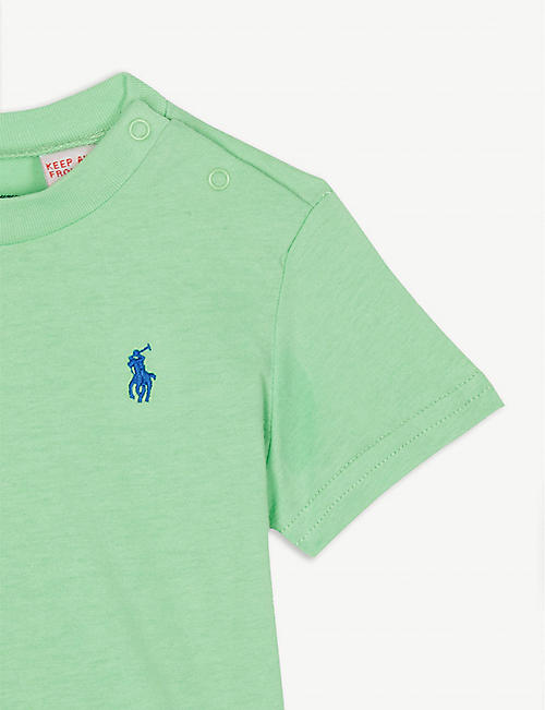 0933b975 RALPH LAUREN - Kids - Selfridges   Shop Online