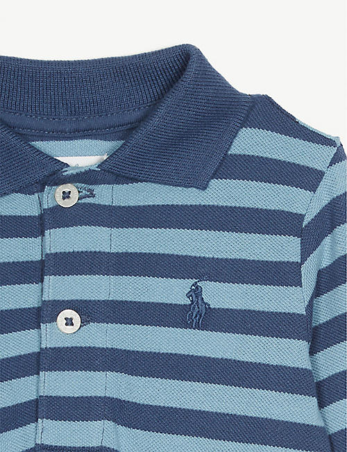 1dd615bb Kids - Designer Baby clothes, Kids shoes, Toys & more | Selfridges