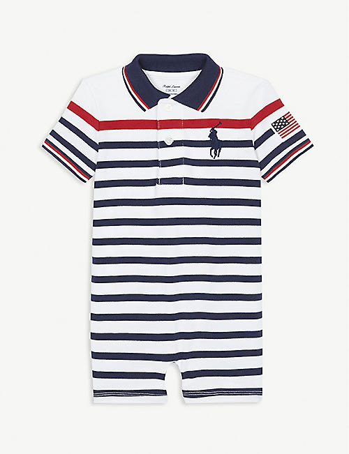 17b35fe4aac Designer Baby Clothes - Gifts, accessories & more | Selfridges