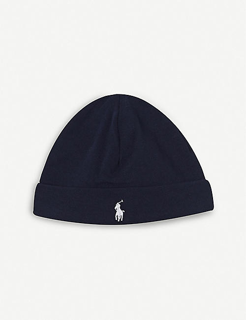 11700faf410 RALPH LAUREN - Kids - Selfridges