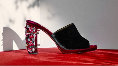 ea4e626c88d is there a christian louboutin store in south africa red sole heels  australia