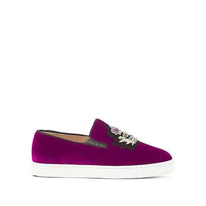 new product 7772f f6b26 CHRISTIAN LOUBOUTIN - Selfridges | Shop Online