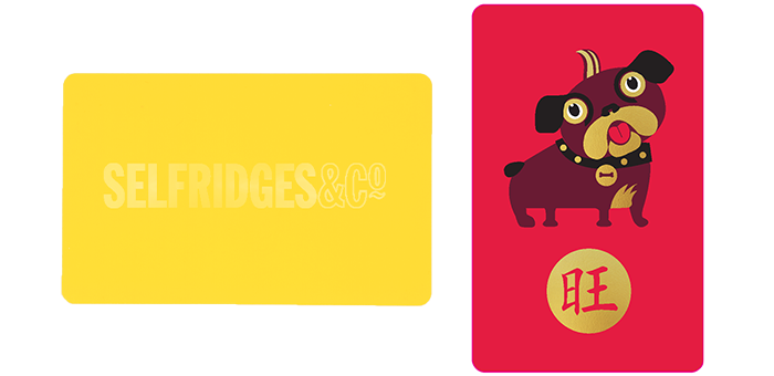 Gift card info selfridges give something extraordinary with the selfridges gift card redeemable online and in any of our stores its the ticket to a shopping spree to remember negle Image collections