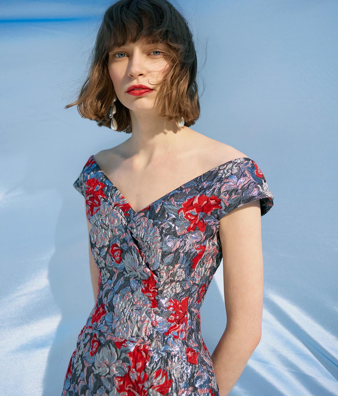 ea0d710f09a2 Selfridges Loves: dresses of the season | Selfridges Loves