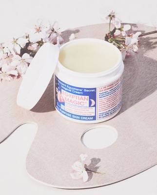 Egyptian Magic All Purpose Cream