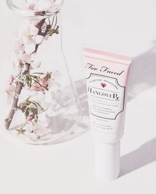 TooFaced Hangover Primer