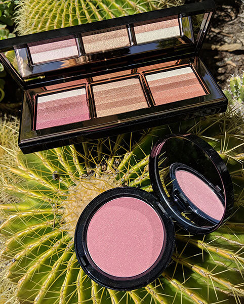 Bobbi Brown Summer 2018 Collection