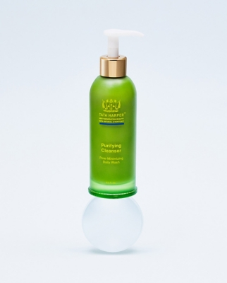 Tata Harper The Purifying Cleanser