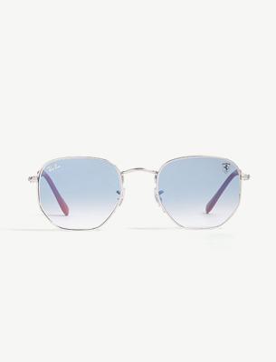 d6474f86e5b Ray Ban Sunglasses - Aviators   Wayfarers