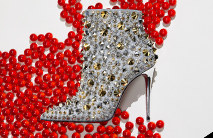 CHRISTIAN LOUBOUTIN - Shoes - Selfridges  2496e58153